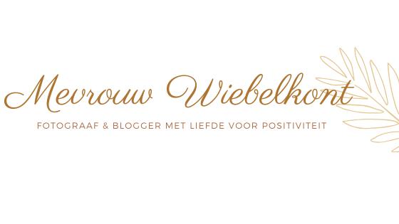 Mevrouw Wiebelkont