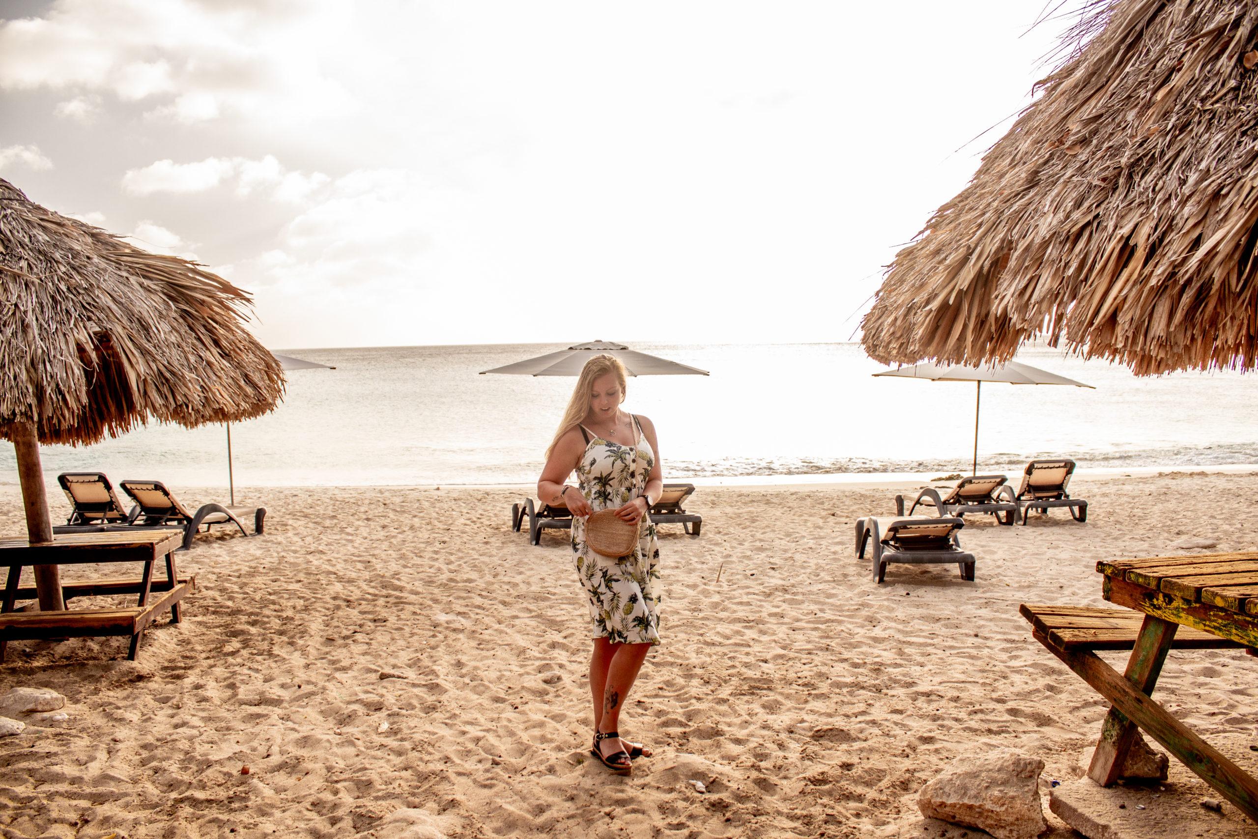 Vakantie vieren op Curacao: onze hoogtepunten!